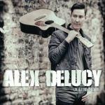 Alex Delucy - Un autre chemin