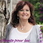 Carole Brown - Chante pour lui
