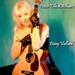 Dany Vallord - Petite fille d ailleurs