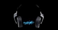 Ecouteurs 1