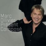 Marc Ollivier - Présent composé