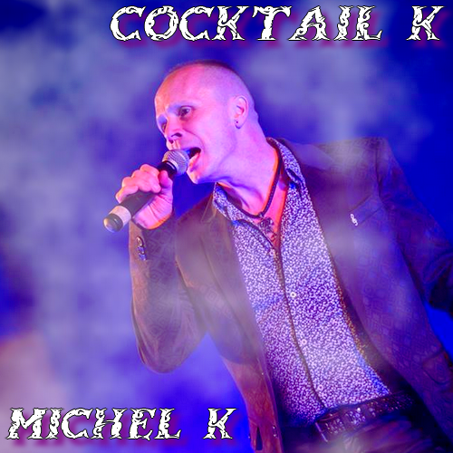 Michel K - Tout va trop vite