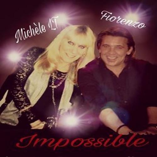 Michèle LT - Impossible