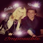 Michele Lt - Impossible