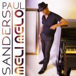 Paul Sanders - Meli Melo