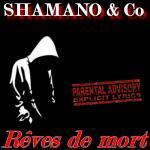 Shamano & Co - Rêves de mort