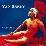 Yan Barry - Contact