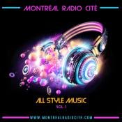 All Style Music VOL. 1