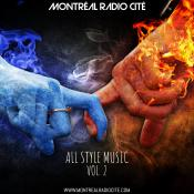 All Style Music - Vol. 2