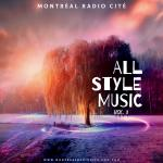 All Style Music - Vol. 3