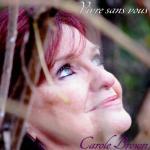 Carole Brown - Vivre sans vous
