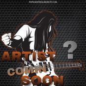 Comin soon 2