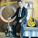 Daniel Blanc & Co - Guitaroplasmose