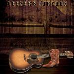 Deezer's Jukebox