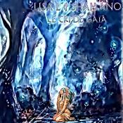 Lisa L & Shamano - Le cri de Gaïa