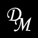Dany Musik
