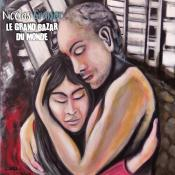 Nicolas Granier - Le grand bazar du monde