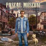 Pascal Mosconi - Les ailes d'un ange
