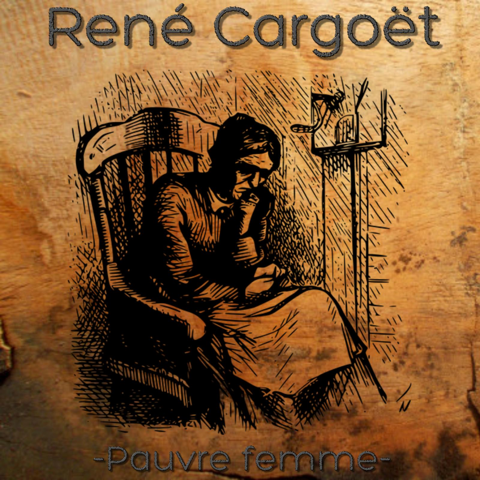 René Cargoët