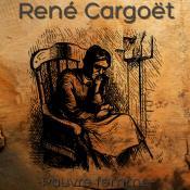René Cargoët - Pauvre femme