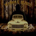 Shamano - Mamma Blues