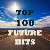 TOP 100 Future Hits